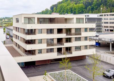 HAUS_B_Aussen_von_Balkon